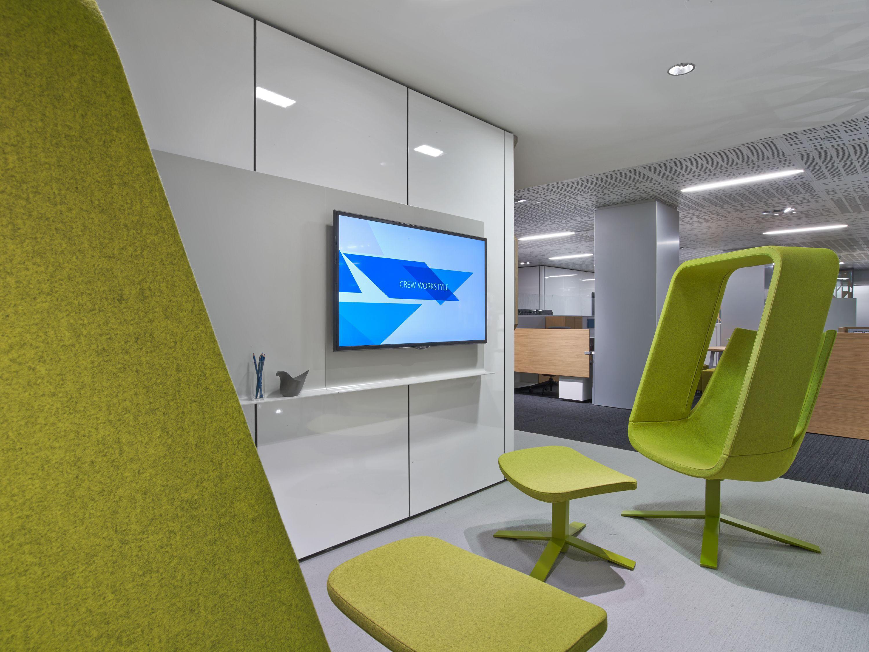 Super Windowseat Canopy Designer Furniture Architonic Ibusinesslaw Wood Chair Design Ideas Ibusinesslaworg
