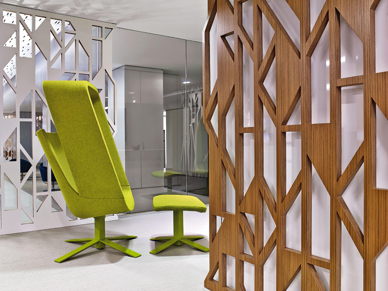 Fantastic Windowseat Canopy Designer Furniture Architonic Ibusinesslaw Wood Chair Design Ideas Ibusinesslaworg