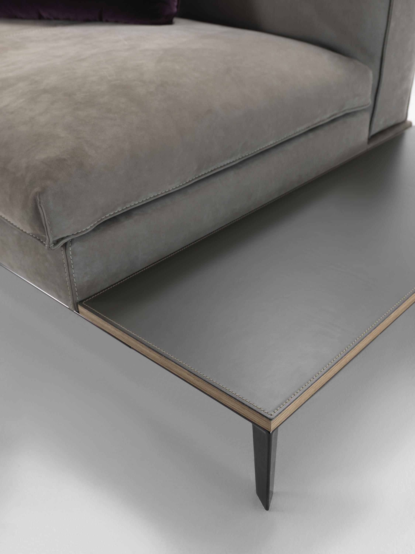 Poltrone E Sofa Gravellona Toce taylor - sofas from frigerio | architonic