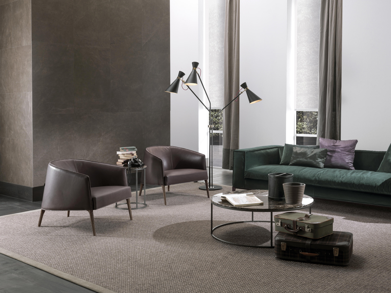Frigerio Poltrone E Divani Meda.Jackie Armchair Designer Furniture Architonic