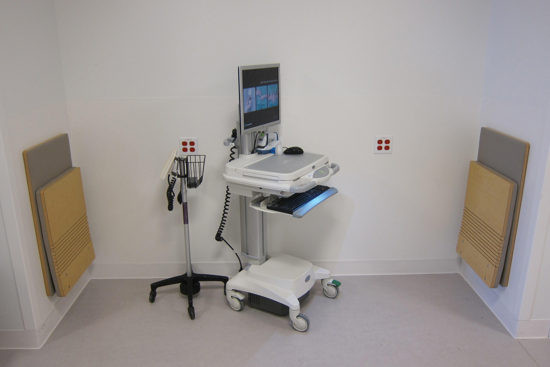 Jumpseat™ wall stühle von sedia systems inc architonic