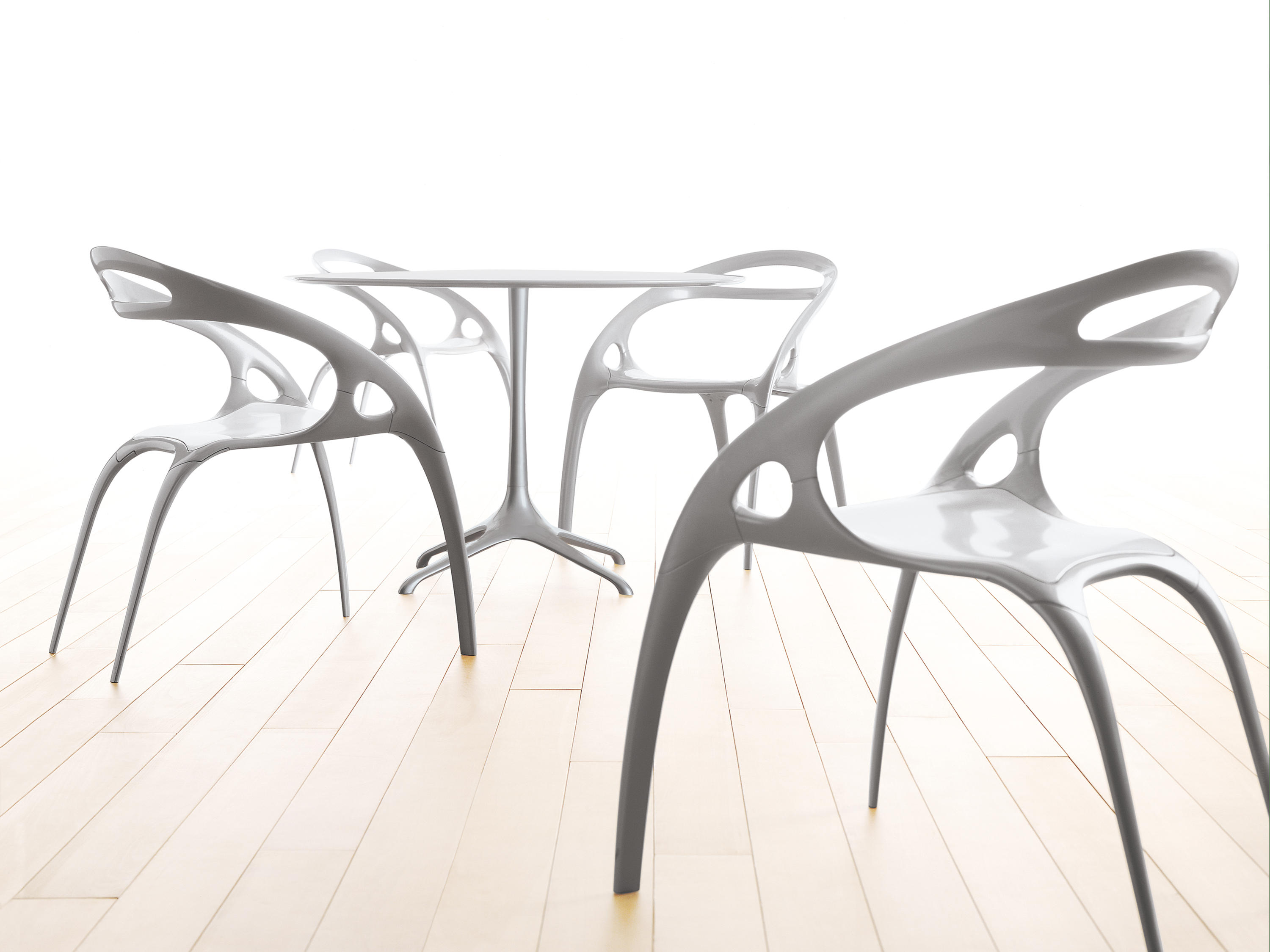 go chairs from bernhardt design architonic