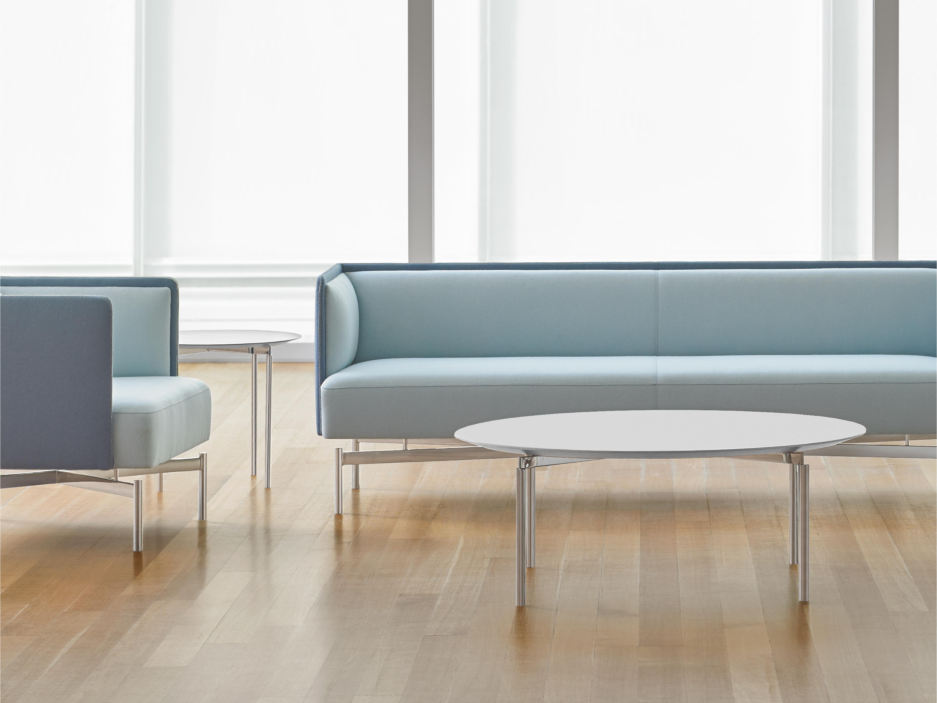 FINALE SOFA Lounge sofas from Bernhardt Design