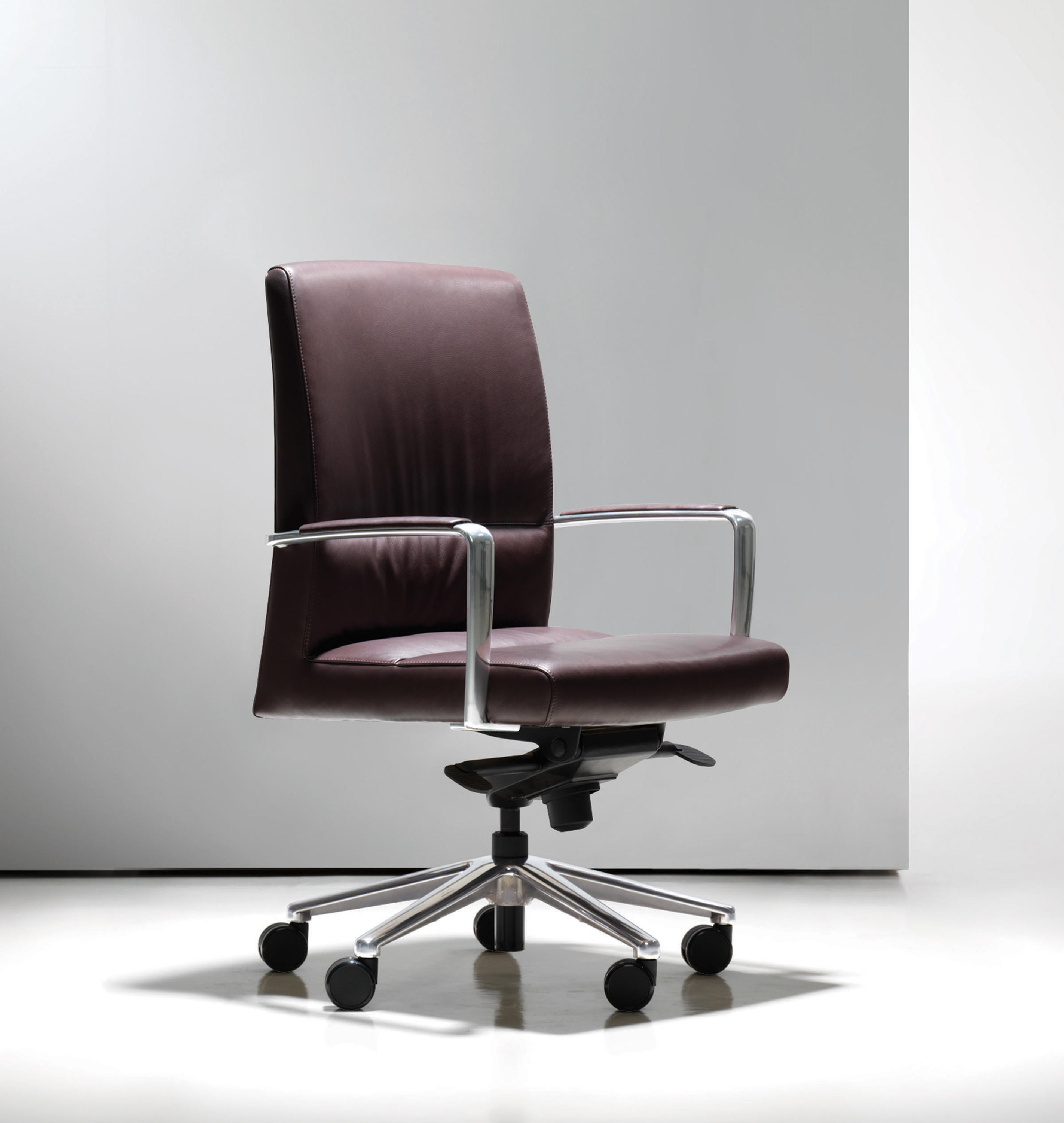 Rice Task Chairs From Bernhardt Design Architonic