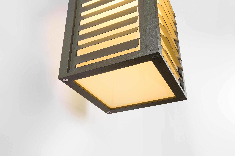 Modular Nomad Lamp : Kabaz floor ip e außen bodenleuchten von modular lighting
