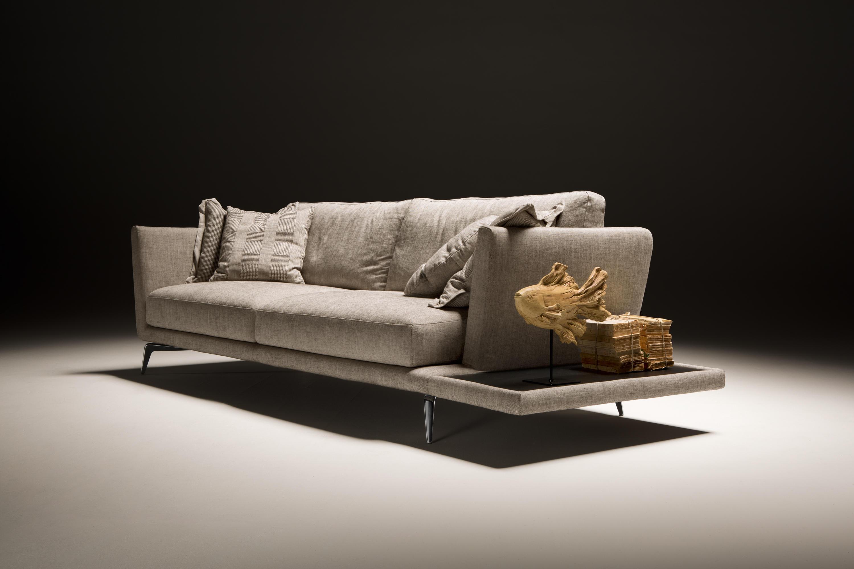 Francis sofa for Ecksofa francis