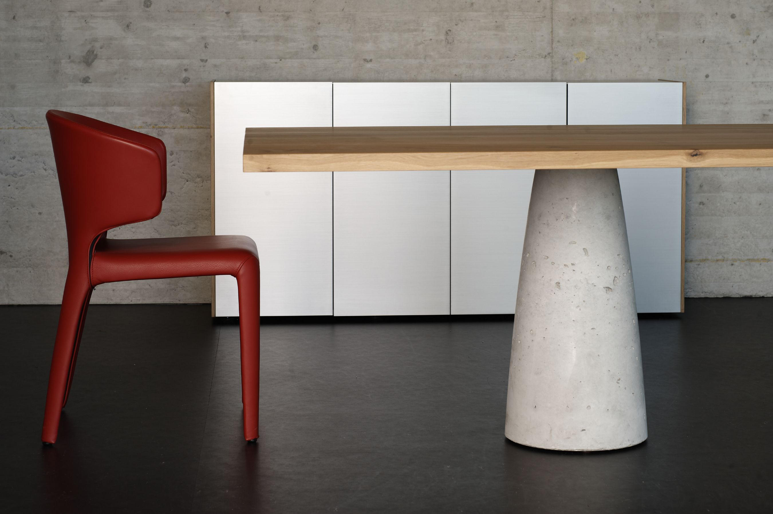 IGN. B. SIDEBOARD. - Sideboards from Ign. Design.   Architonic