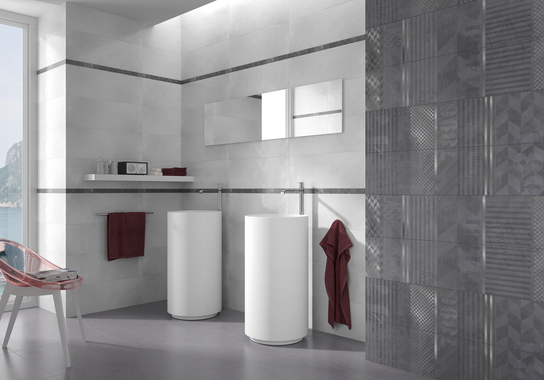 beton gris floor tiles from keraben architonic. Black Bedroom Furniture Sets. Home Design Ideas