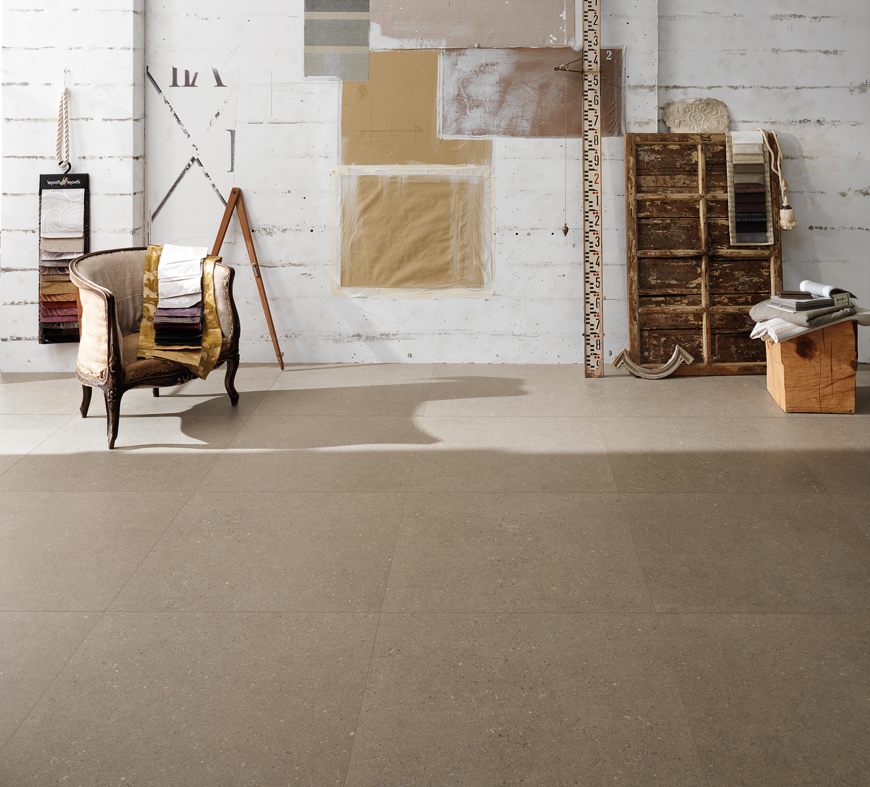 Cluny ardenne floor tiles by cotto d 39 este architonic for Cotto d este