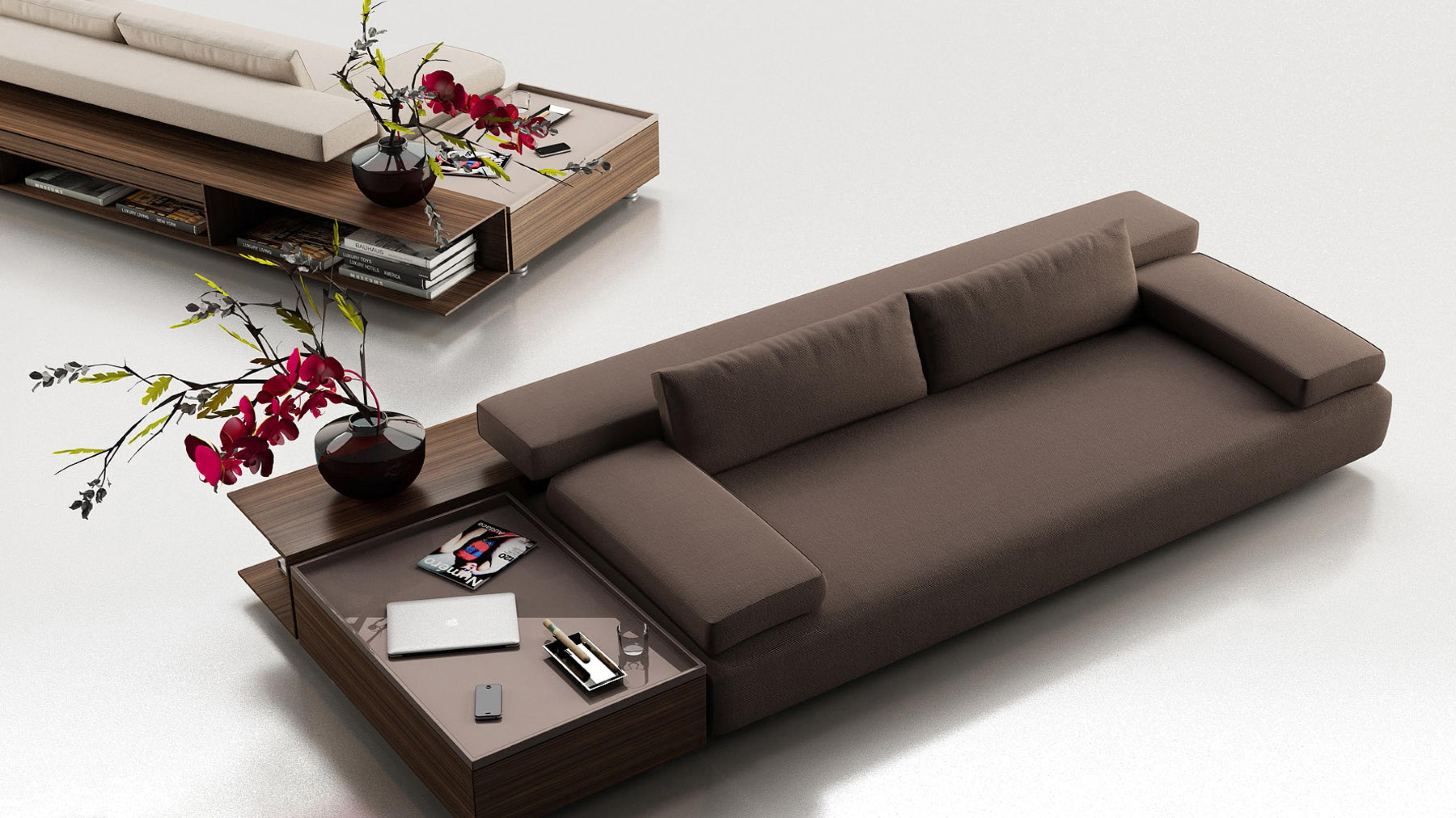 Code sofas from enne architonic for Furniture 123 code