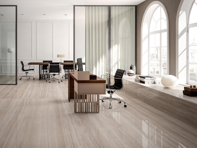 exedra albis floor tiles from cotto d 39 este architonic. Black Bedroom Furniture Sets. Home Design Ideas