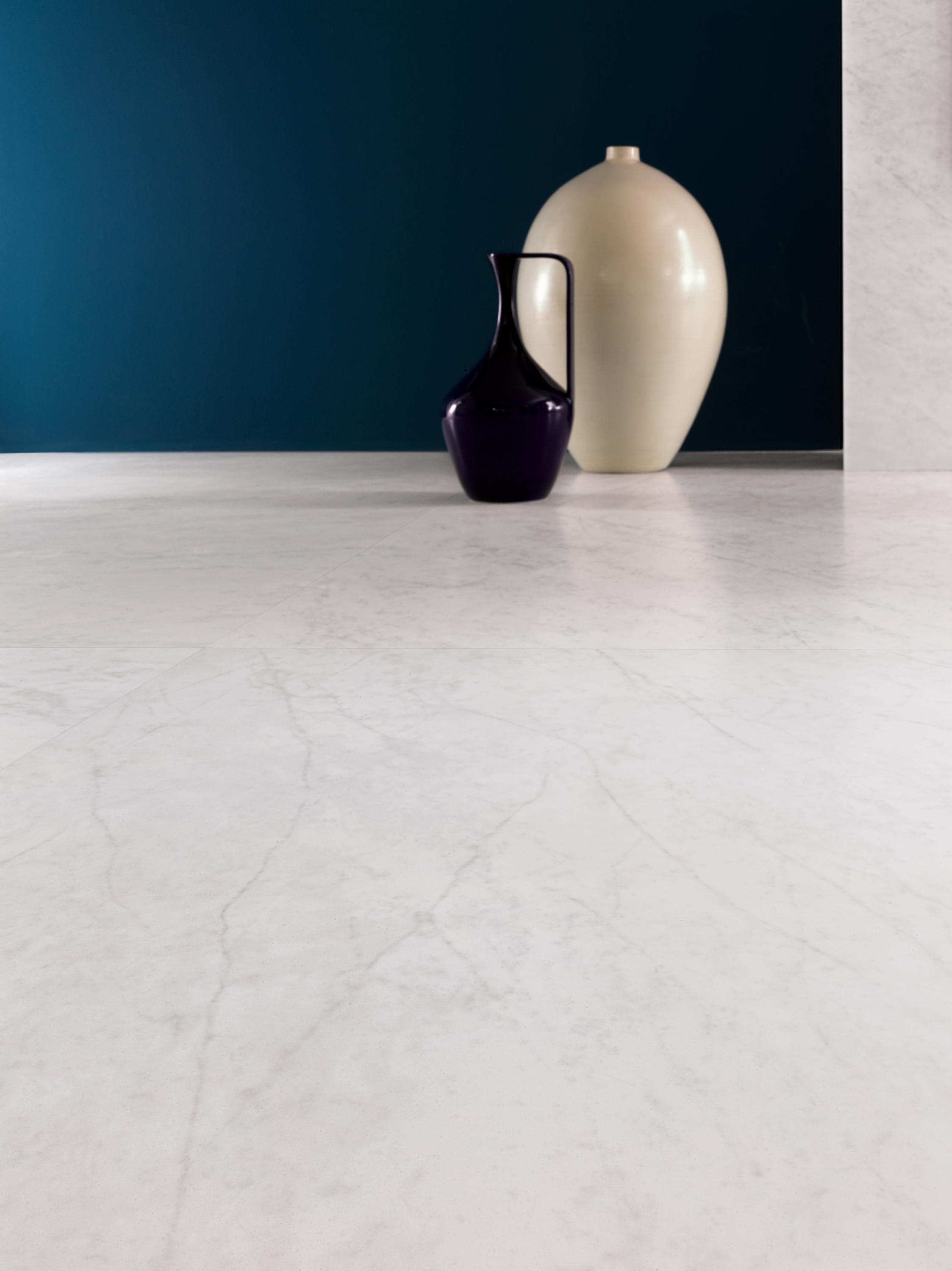 Exedra albis floor tiles from cotto d 39 este architonic for Carrelage 50x100