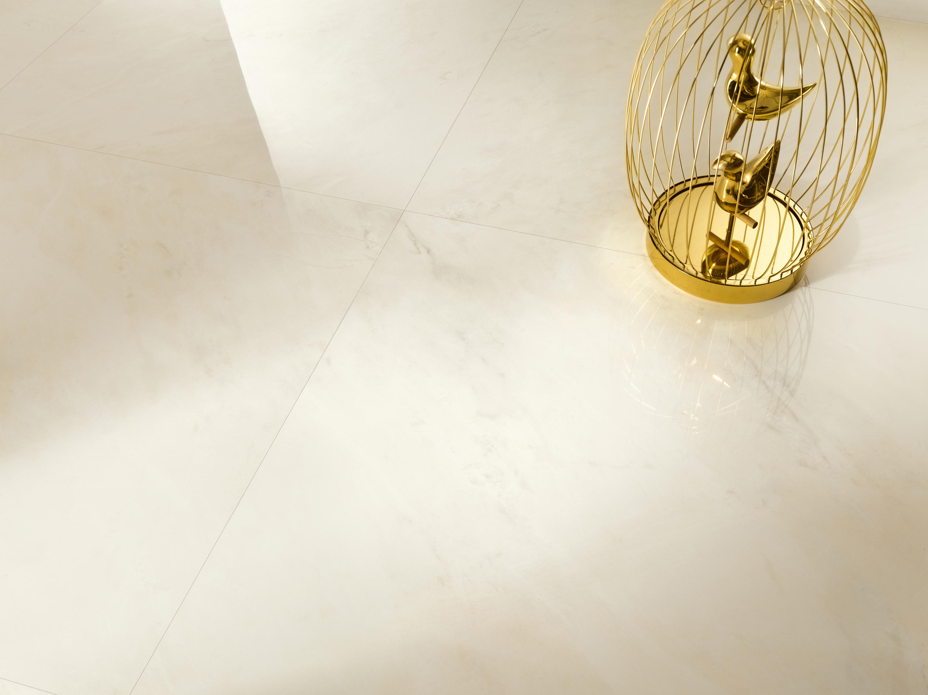 Exedra albis floor tiles from cotto d 39 este architonic for Carrelage 60x120