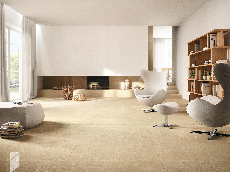 Exedra albis ceramic tiles from cotto d 39 este architonic for Cotto d este