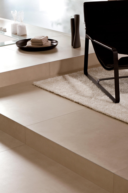 Over loft piastrelle mattonelle per pavimenti cotto d for Piastrelle 3 mm
