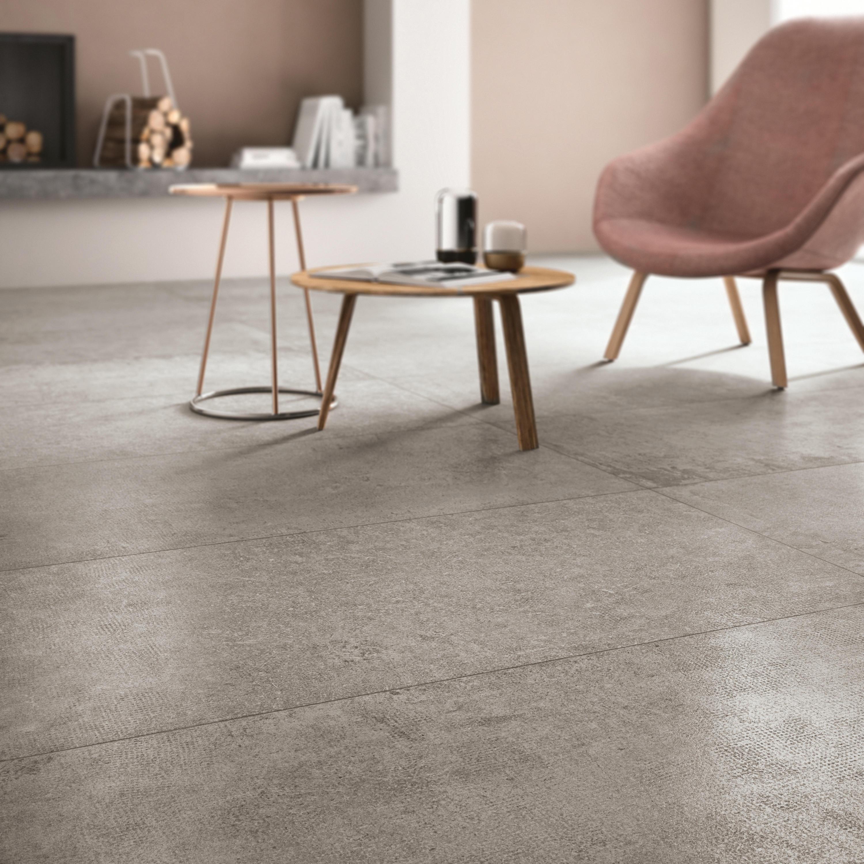 Beton Floor x beton dot 30 floor tiles from cotto d este architonic