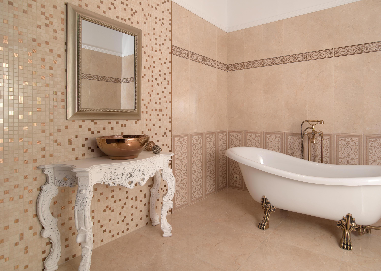 Crema marfil crema concept ceramic tiles from keraben - Ceramica keraben ...