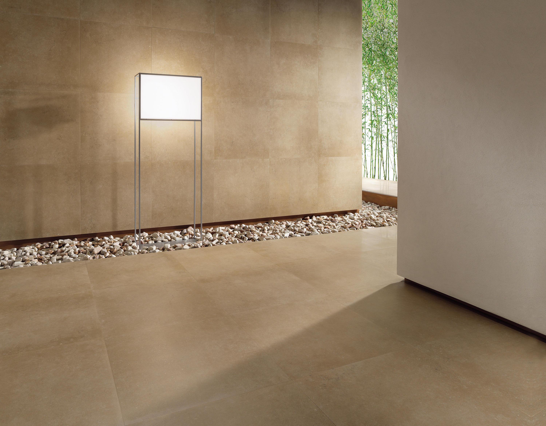 buxy | corail blanc - piastrelle/mattonelle per pavimenti cotto d ... - Cucine Caramel
