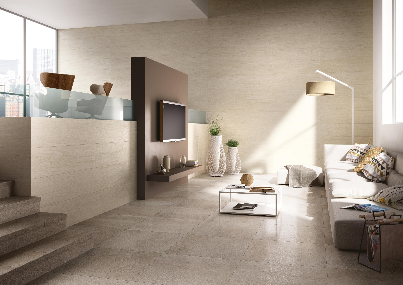 Forest acero floor tiles from cotto d 39 este architonic for Cotto d este