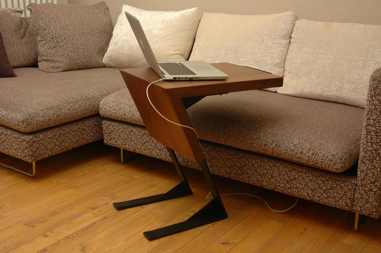 sci table by xbritt moebel