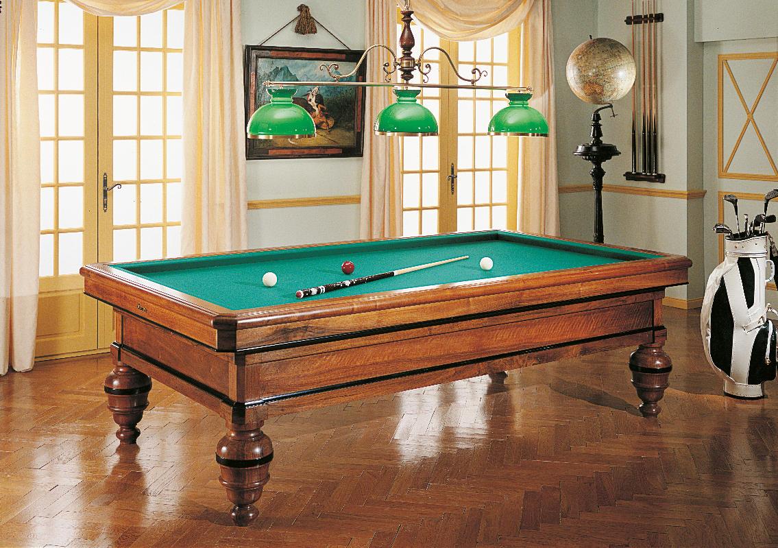 guyenne tables de jeux de billard de chevillotte. Black Bedroom Furniture Sets. Home Design Ideas