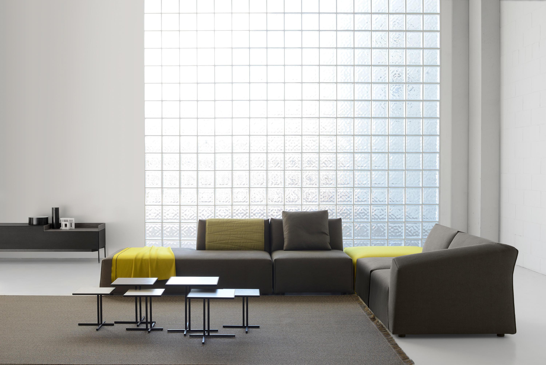 THEA - Sofas von MDF Italia   Architonic