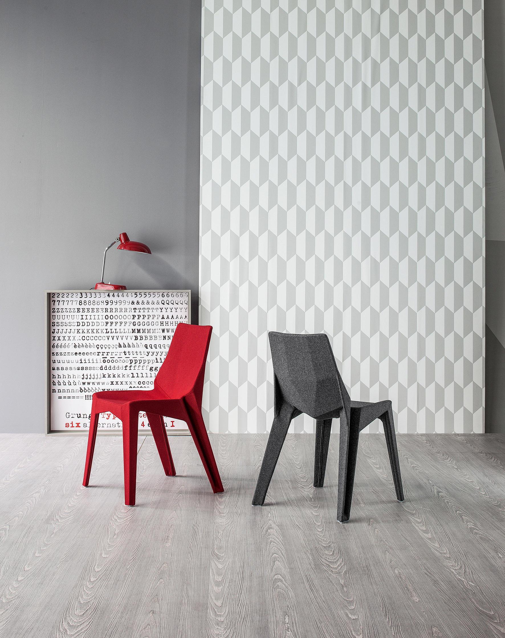 xoxo furniture. Xoxo Furniture. Poly Xo By Bonaldo Furniture J