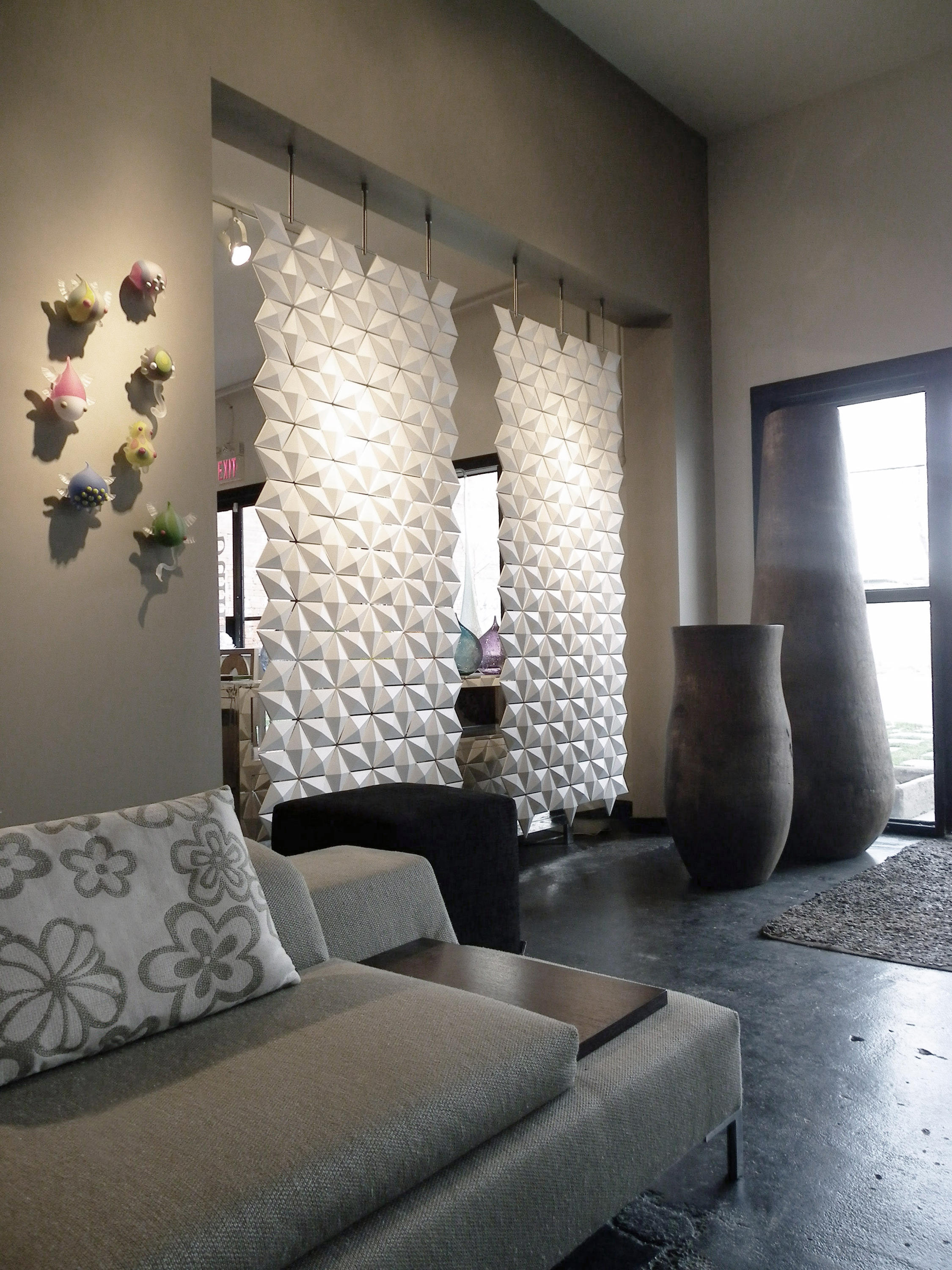 smashing translucent alluring furniture screens curtain divider then dividers a small hanging accordion design room inspiration zq ideas as screen