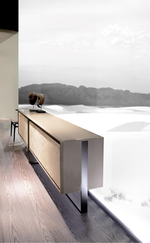 idol buffet barschr nke hausbars von mobilfresno. Black Bedroom Furniture Sets. Home Design Ideas