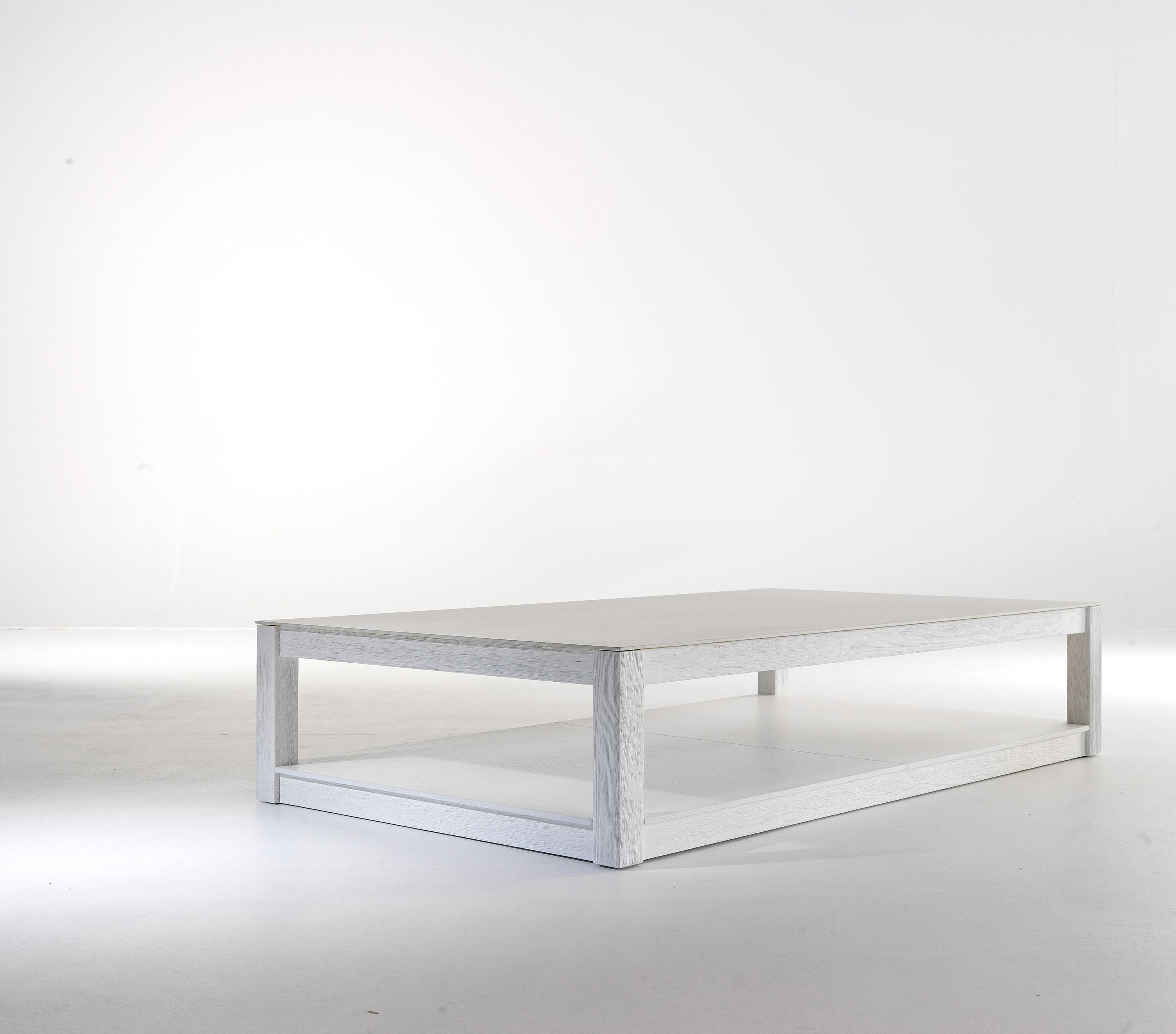 Vital Coffee Table Lounge Tables From Mobilfresno Alternative  # Muebles Joan Lao