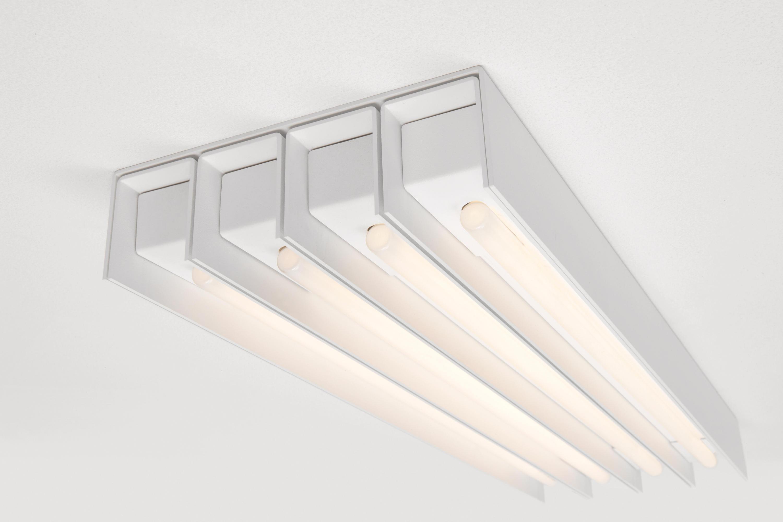 Modular Nomad Lamp : United w v gi wandleuchten von modular lighting