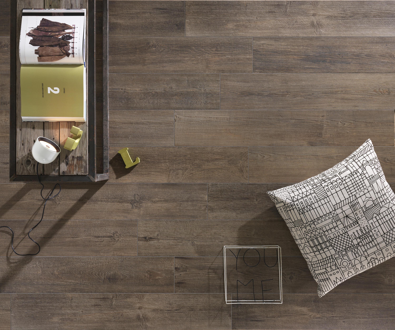 bio lumber lodge grove ceramic panels from lea. Black Bedroom Furniture Sets. Home Design Ideas