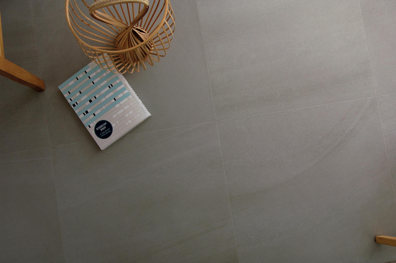 nova cinder flash tiles from lea ceramiche architonic. Black Bedroom Furniture Sets. Home Design Ideas
