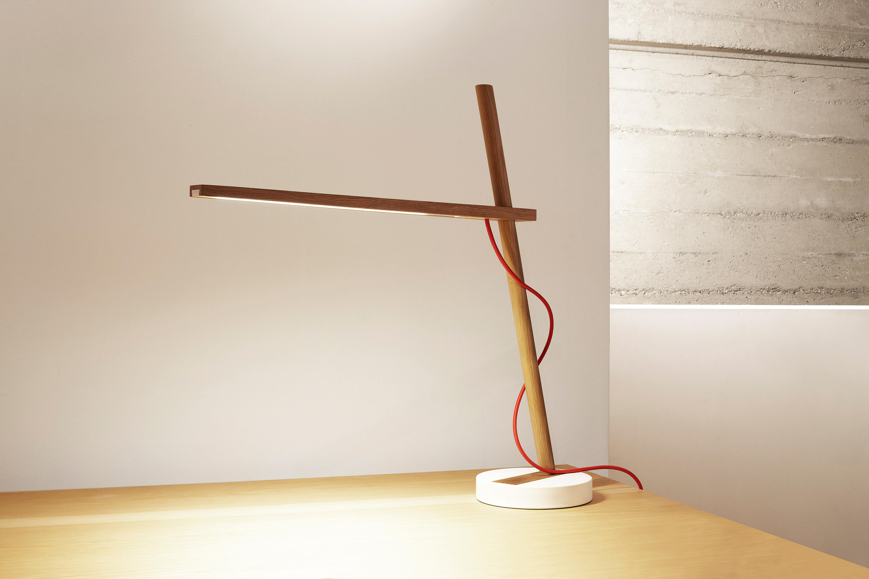 downloads env pablo download product whiteoak lamp on clamp
