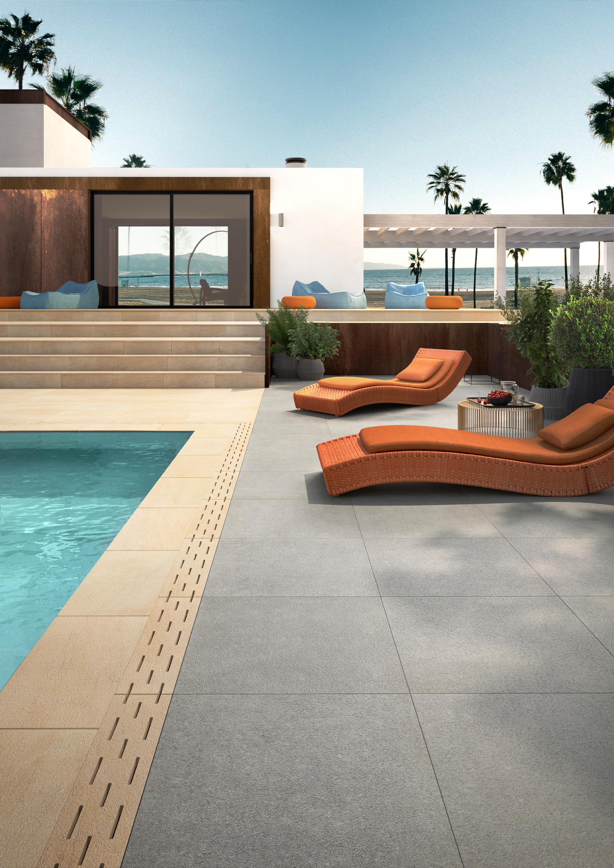 system l2 beige madeira l2 tiles from lea ceramiche. Black Bedroom Furniture Sets. Home Design Ideas