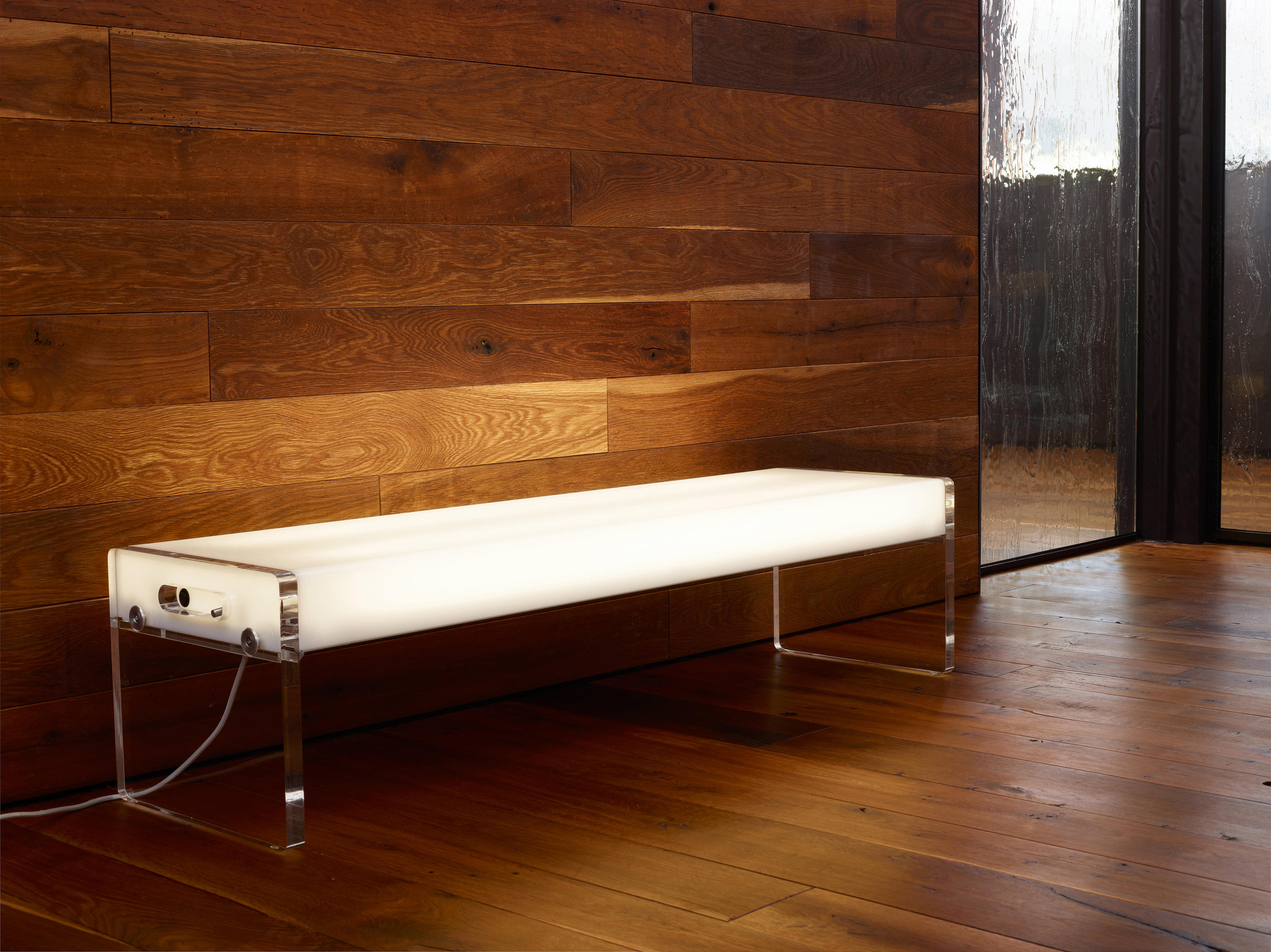 Light Bench Benches From Pablo Architonic