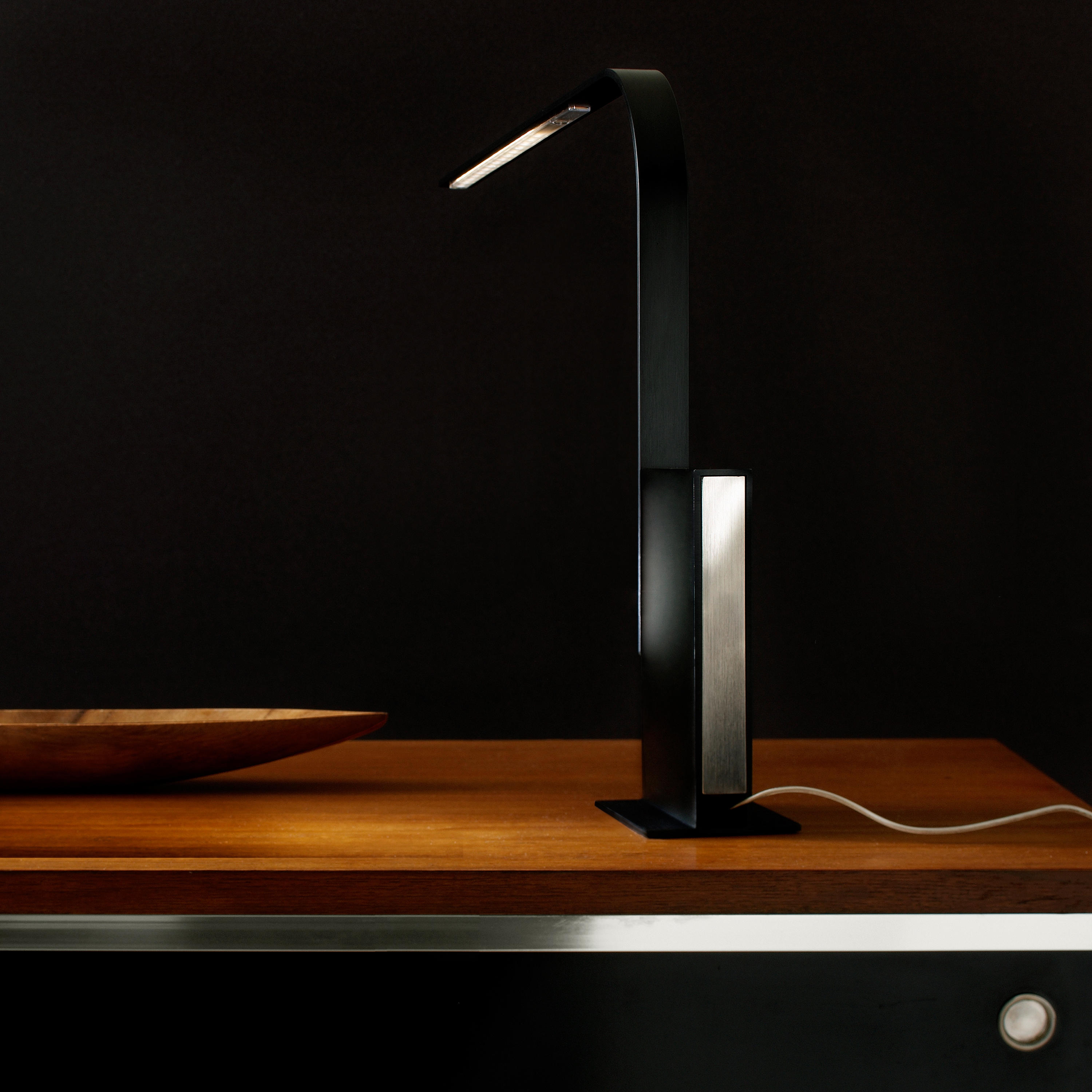 Lim 360 Table Table Lights From Pablo Architonic