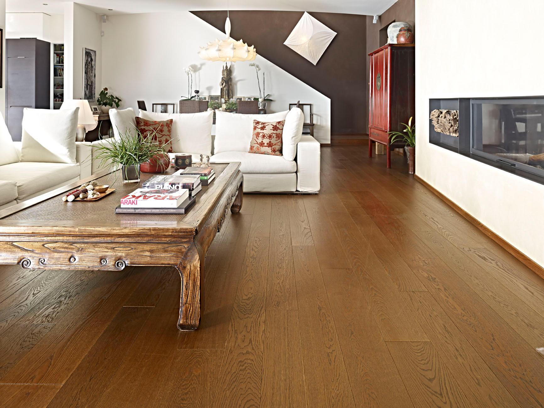 Boschi di fiemme cil pavimenti in legno di fiemme for Pavimenti di 3000 piedi quadrati