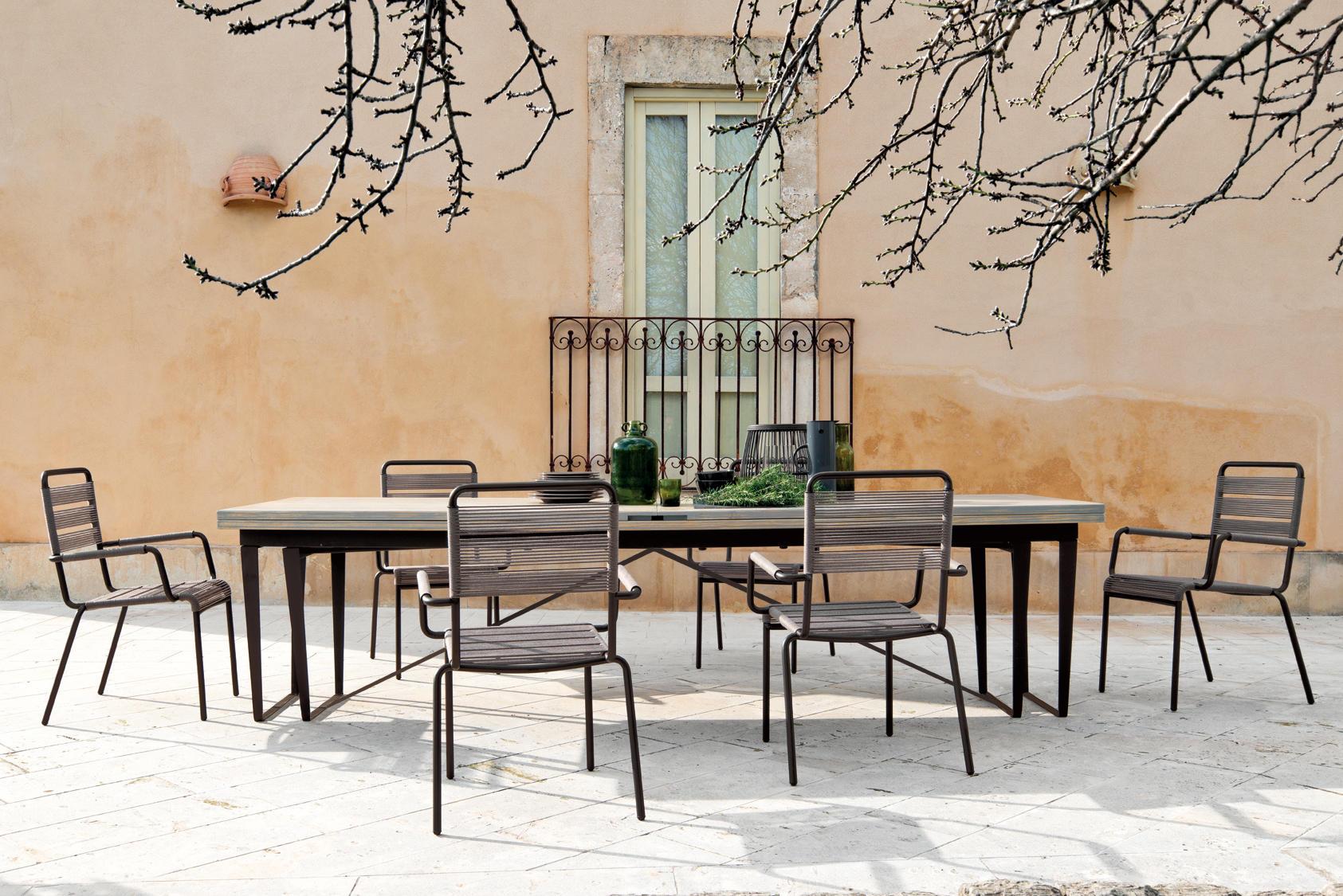 Dining room furniture manufacturers in durban brilliant