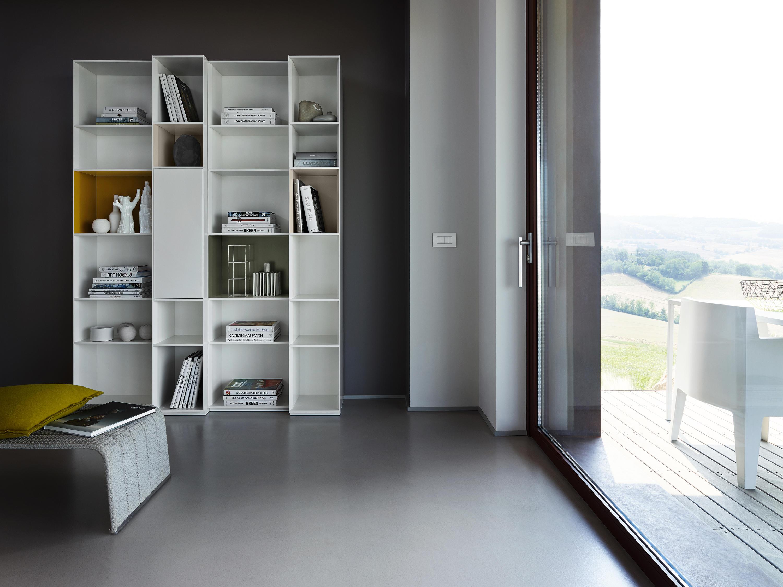nex pur regal regale von piure architonic. Black Bedroom Furniture Sets. Home Design Ideas