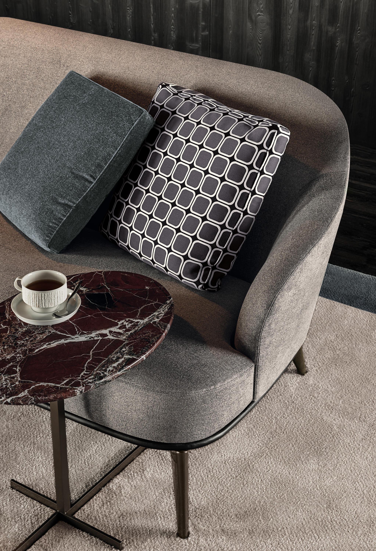 Anti Scratch Sofa Covers