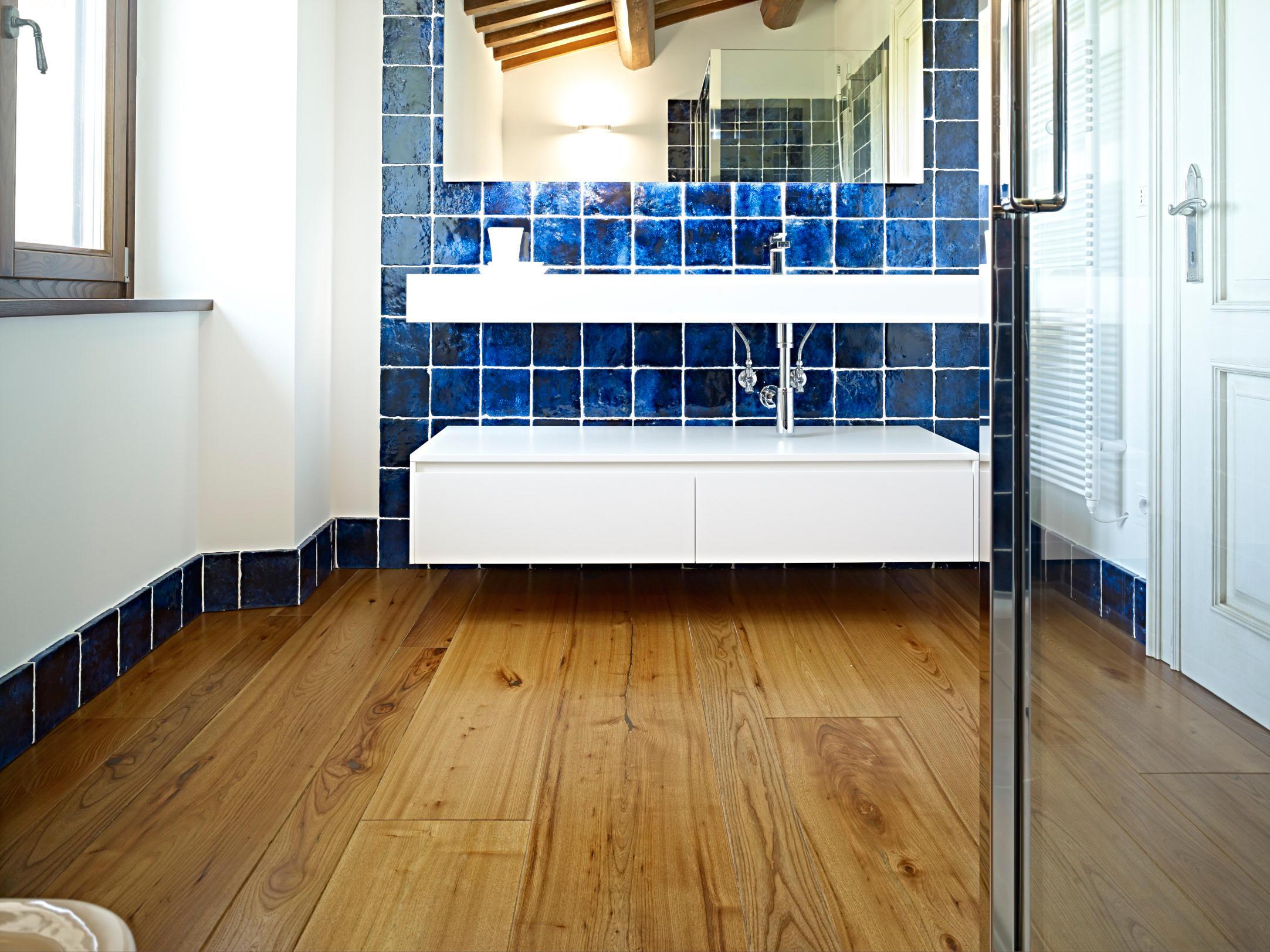 Fior di nodo pavimenti in legno di fiemme 3000 architonic for Pavimenti di 3000 piedi quadrati