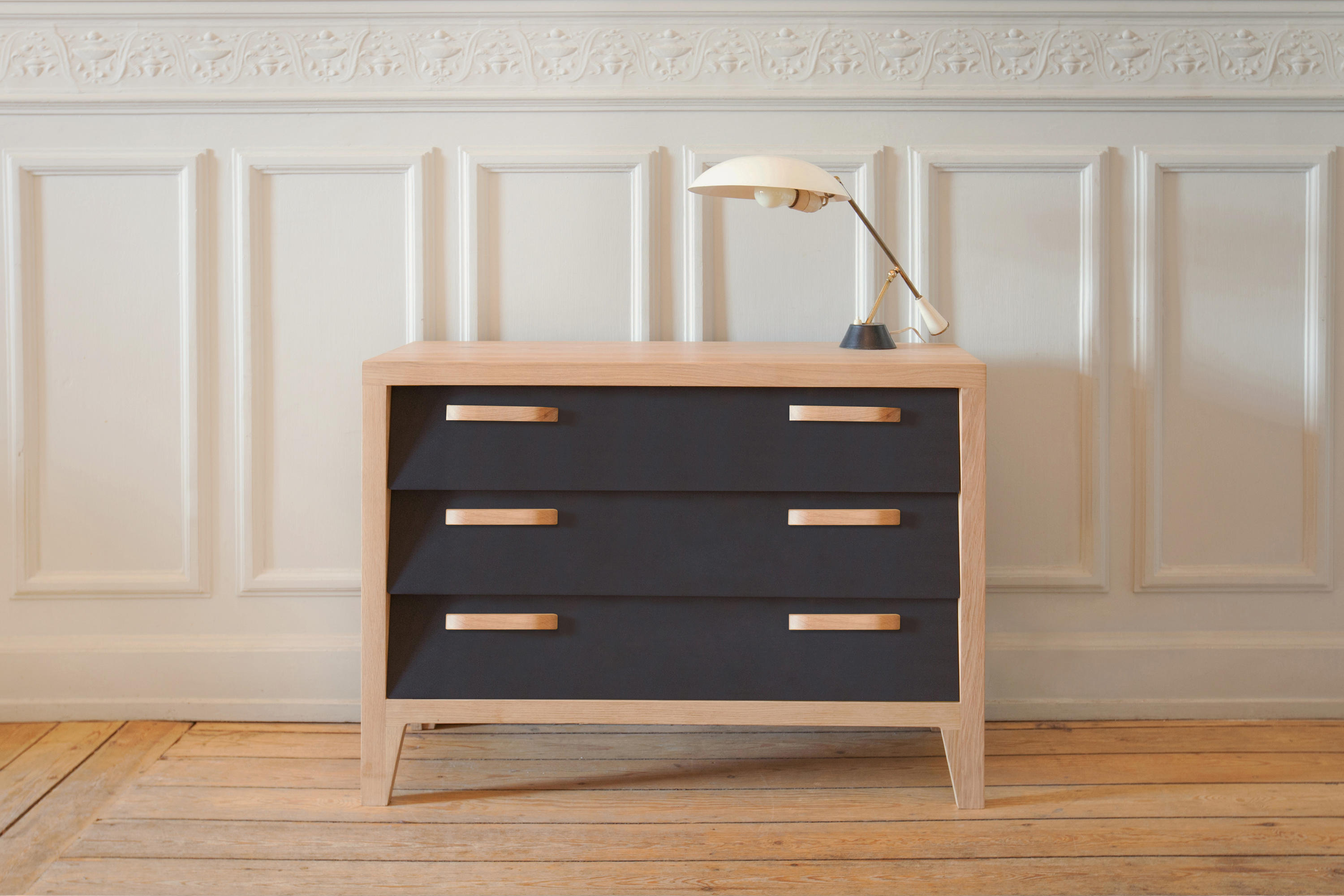 number ashley faux drawer black products fancee and crystal mirror by item chest dresser with design signature