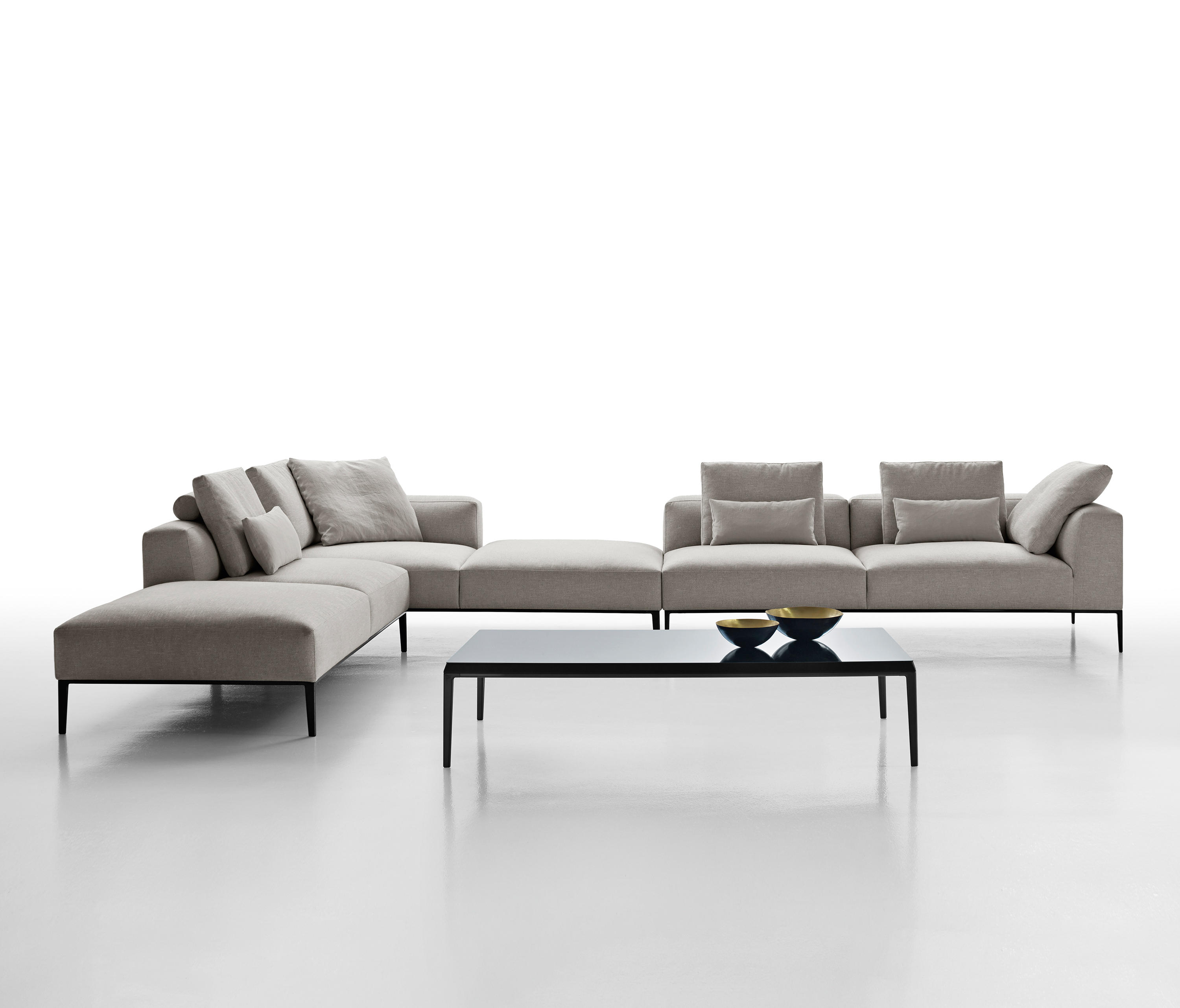 b italia sofa bend preis sofa the honoroak. Black Bedroom Furniture Sets. Home Design Ideas