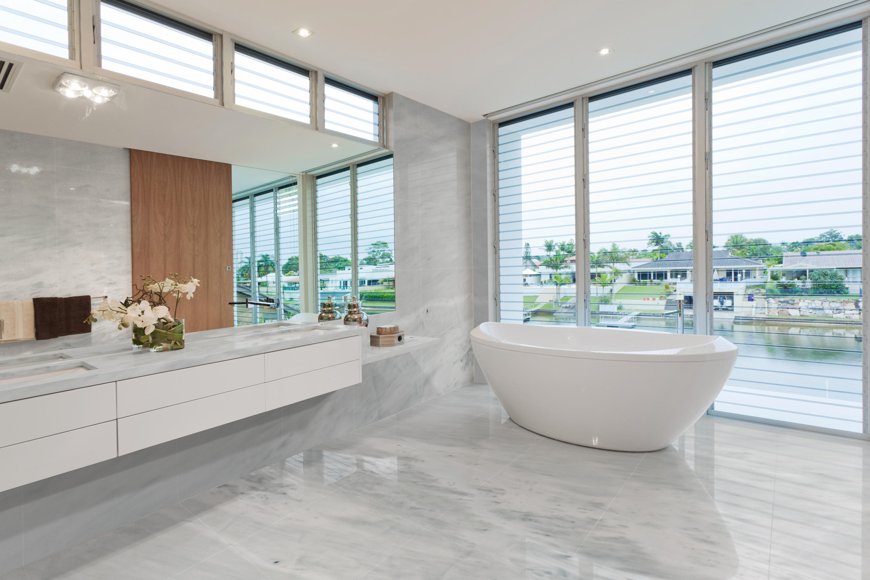 ARGOS - Natural stone panels from LEVANTINA | Architonic