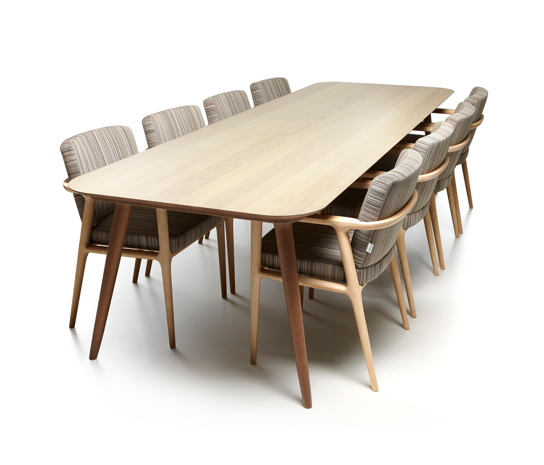 Zio Dining Chair Amp Designer Furniture Architonic