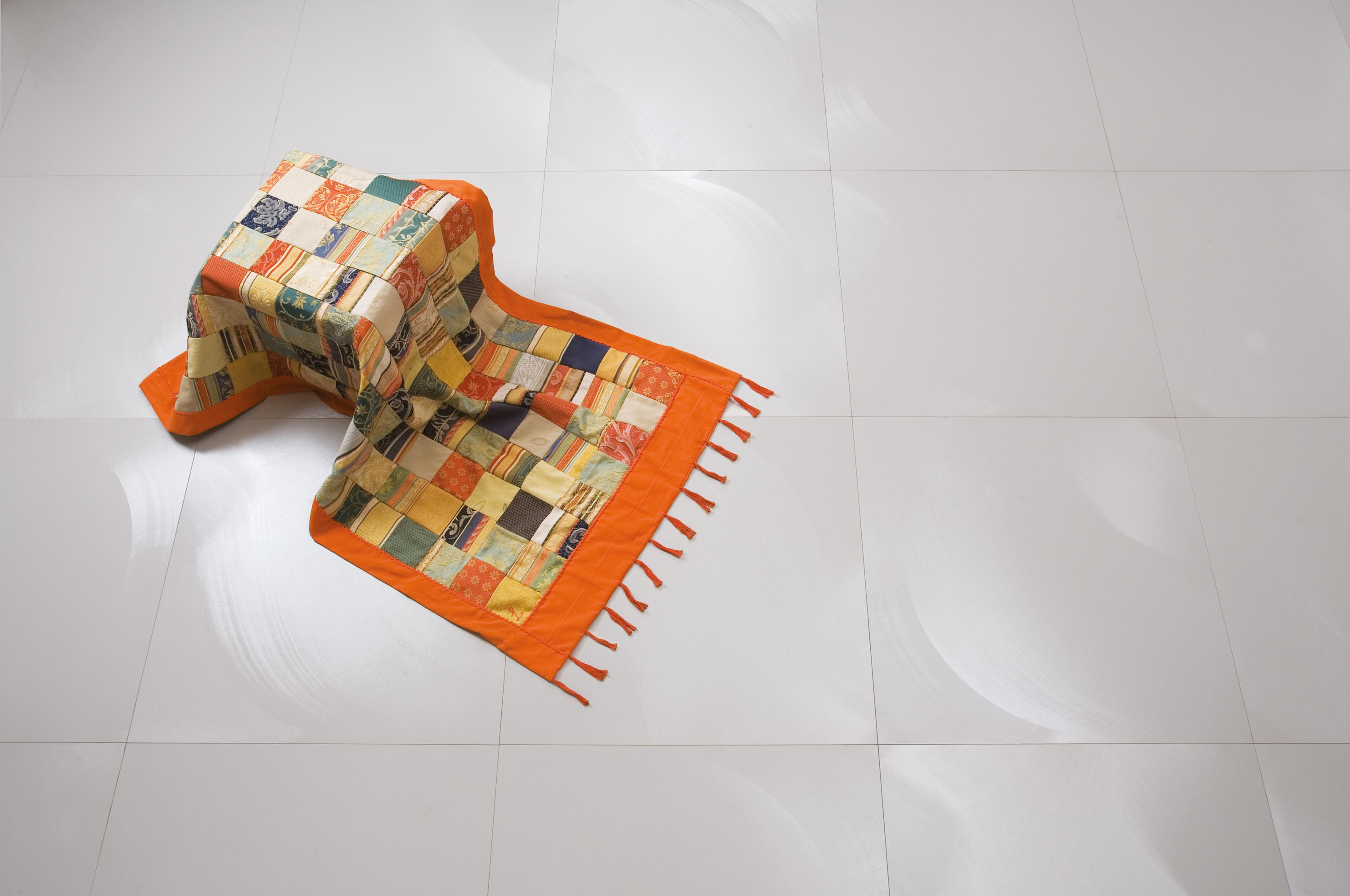 Ative Tiles For Walls - Cintinel.com