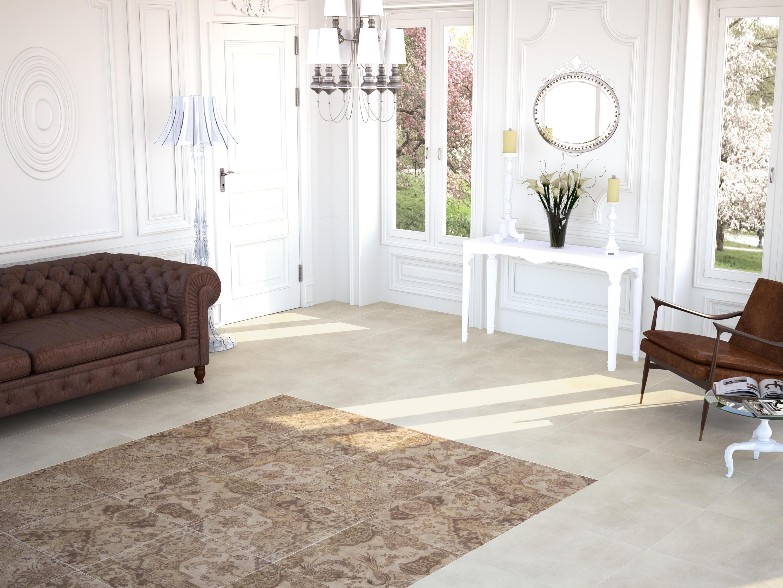BIG APPLE PERLA Floor tiles from APE Grupo