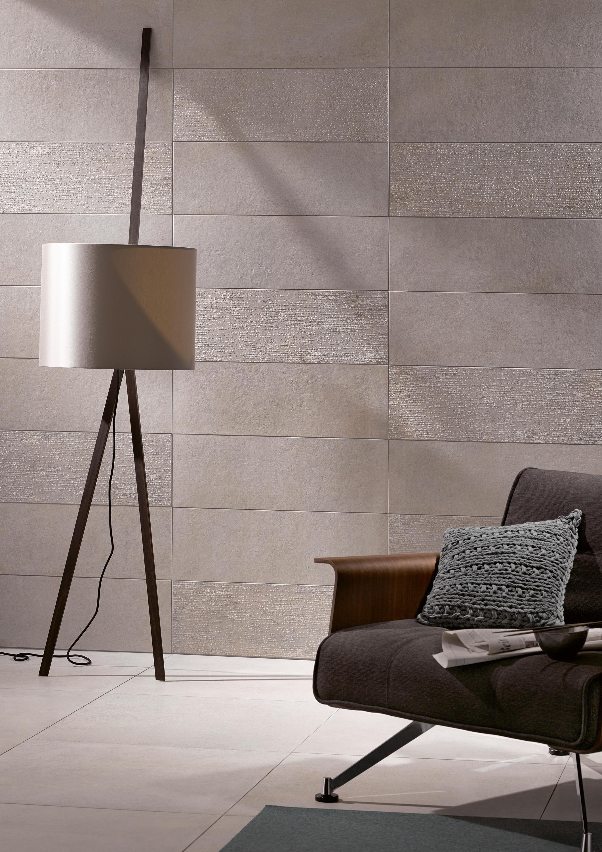 beton grafit keramik fliesen von steuler design architonic. Black Bedroom Furniture Sets. Home Design Ideas