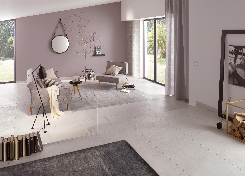 cottage alabaster keramik fliesen von steuler design. Black Bedroom Furniture Sets. Home Design Ideas